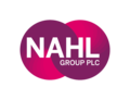 NAHL Group plc